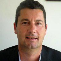 Nicolas Ronsin - Solufi